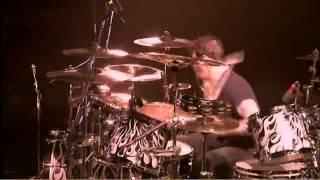 getlinkyoutube.com-Godsmack Changes (Full Concert HD)