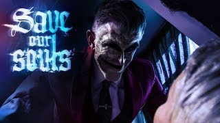 Save Our Souls (OFFICIAL TRAILER)