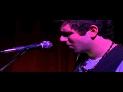 Sigo Sonando de Franco Martino Letra y Video
