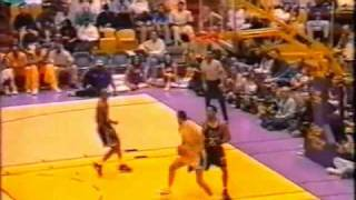getlinkyoutube.com-NBA Action top 10 first half of 95-96