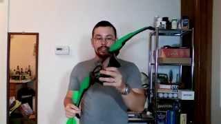 getlinkyoutube.com-Zing Firetek Bow