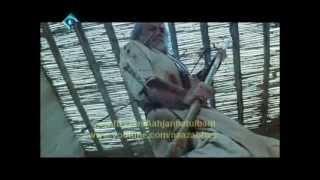 getlinkyoutube.com-ameer mukhtar last fight urdu