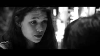 getlinkyoutube.com-Dark Trailer (Fanfic)