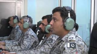 getlinkyoutube.com-PAF Air defenders of Pakistan
