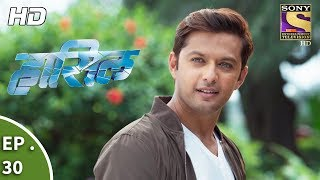 Haasil - Ep 30 - Webisode - 8th December, 2017