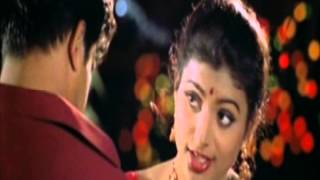 getlinkyoutube.com-Ayudha Poojai│Full Length Tamil Movie 1995 │Arjun Sarja | Urvashi | Roja |