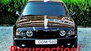 getlinkyoutube.com-OOM 500 Giorgi Tevzadze Resurrection Full Movie