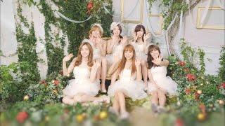 getlinkyoutube.com-■「SUNDAY MONDAY」Music Videoフル公開!