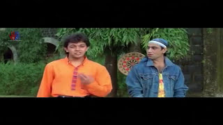 Mission – Hit Bollywood Full Movies HD I Action Movie