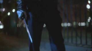 getlinkyoutube.com-Maniac Cop 3 Opening Titles (Without that Stupid Voice)