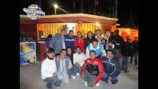 getlinkyoutube.com-Sonido Timbal LOBOS AL ESCAPE 21 de Diciembre 2013 Col.Juarez Zapotlan Hgo(Solo Audio)
