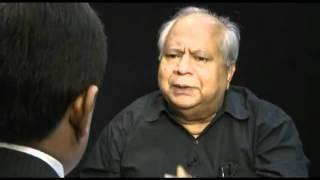 getlinkyoutube.com-Vishwa Bandhu Gupta exposes Sonia Gandhi Black Money (हिंदी)