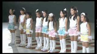 getlinkyoutube.com-121113 Playing with Girls' Generation 少女時代   FanMeeting Full Ver