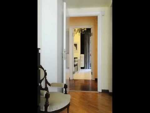 Leonora - Residence Milano by RentClass