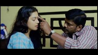 getlinkyoutube.com-Ammuvagiya Naan Full Movie HD Quality Part 2