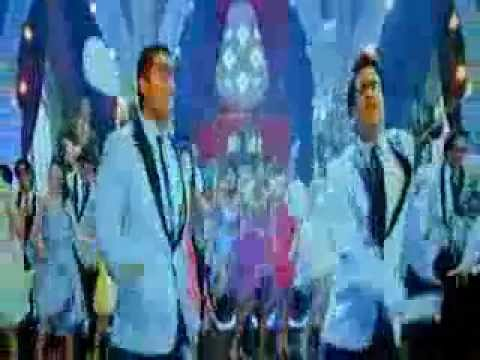 Papa toh band bajaye full original video song housefull 2