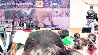 getlinkyoutube.com-Noj Peb Caug Xeev Khuam Xyoo 2017 Hnub Xiab 3 Part 2