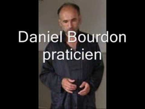Massage Thaï - Nuad Bo Lann (Interview Daniel Bourdon 1/2)