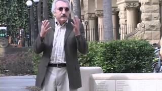 getlinkyoutube.com-Abbas Milani, زندگي دکتر عباس ميلاني