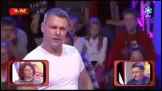 getlinkyoutube.com-Prajuokink Mane- YouTube Zvaigzde:Pishius