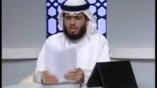 getlinkyoutube.com-للنساء لا يجوز فعل هذا حتى أمام الزوج فهو حرام
