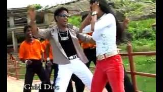 Adivasi song- a janam karna nai re let (Uplod by RAKESH PAWARA) width=