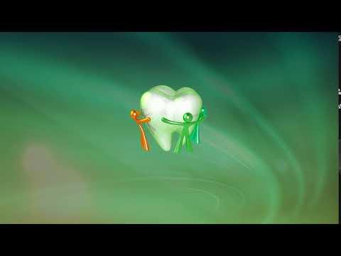 Dublin Metro Dental Group