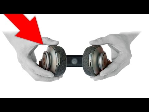 5 Epic Inventions You MUST SEE! ▶77