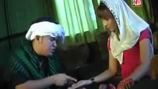 getlinkyoutube.com-Tok Bomo...pandi kenali vs adek wani...