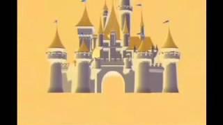 getlinkyoutube.com-Logo Effect Disney Pixar