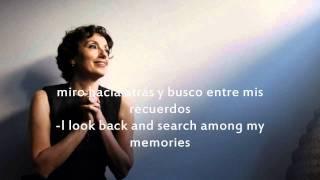 getlinkyoutube.com-Luz Casal  Entre mis recuerdos