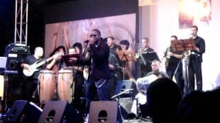 getlinkyoutube.com-Noche de Copas. Tonny Tun Tun en Alcalá 2011