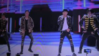 "getlinkyoutube.com-GD X TAEYANG ""Good Boy"" 2015 live concert countdown"
