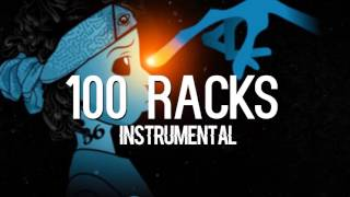getlinkyoutube.com-Future - 100it Racks Instrumental ft. Drake x 2 Chainz