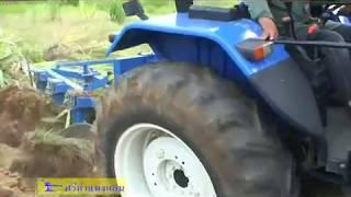 getlinkyoutube.com-trash eliminated disc plough