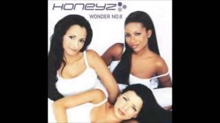 Honeyz - Finally Found