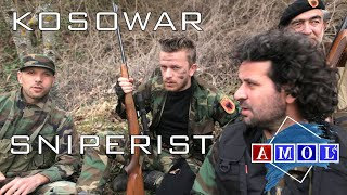 getlinkyoutube.com-AZEMI ( Kosowar sniper ) subtitle ENGLISH, FRENCH, ITALIAN, SWEDISH, GERMAN