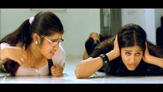 Tamil Cinemas Tamil Action Movie | New Tamil Full Movie | Tamil New Releases Movie ||Tamil Movie