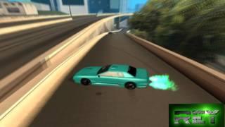 getlinkyoutube.com-GTA Sa: Best Drift  | By Rey
