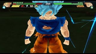 Goku battle of gods ssjgodssj in HQ pack