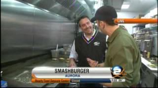 "getlinkyoutube.com-Freudian Slip: Dan Daru ""Mates"" With Burger Guy"