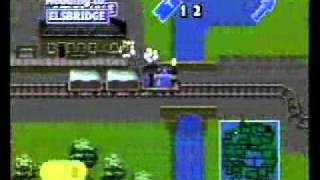 getlinkyoutube.com-Thomas and Friends - Right on Time TV Plug It In And Play Game (Part 2)