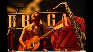 Braga Jazz Walk 15   Highlight