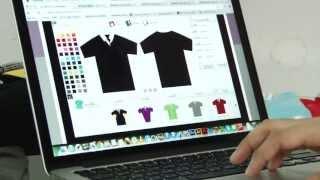 getlinkyoutube.com-I Plus SMEs บวกความคิด ต่อยอดทางธุรกิจ ธุรกิจเสื้อผ้า 12tree EP03