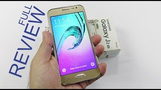 getlinkyoutube.com-Samsung Galaxy J2 full review