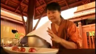 getlinkyoutube.com-วิชาพึ่งตนเอง - อาหารเลี้ยงปลา (5มค.56)