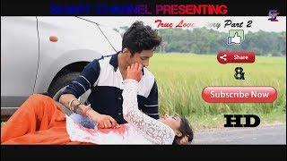 Sochta Hu Ke Woh Kitne Masoom Thay||True Love Storie Part 2|Heart Touching Love Story |Sonu Kakkar