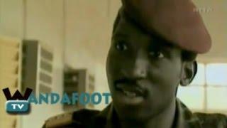getlinkyoutube.com-Thomas Sankara, histoire et témoignage d'un grand homme, d'un martyr, d'un homme intègre