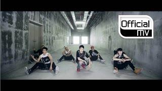 [MV] MADTOWN(매드타운) _ YOLO