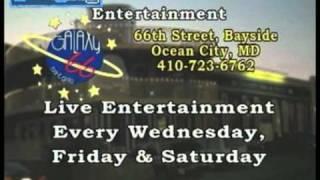 Resort Video Guide, February 14 2011